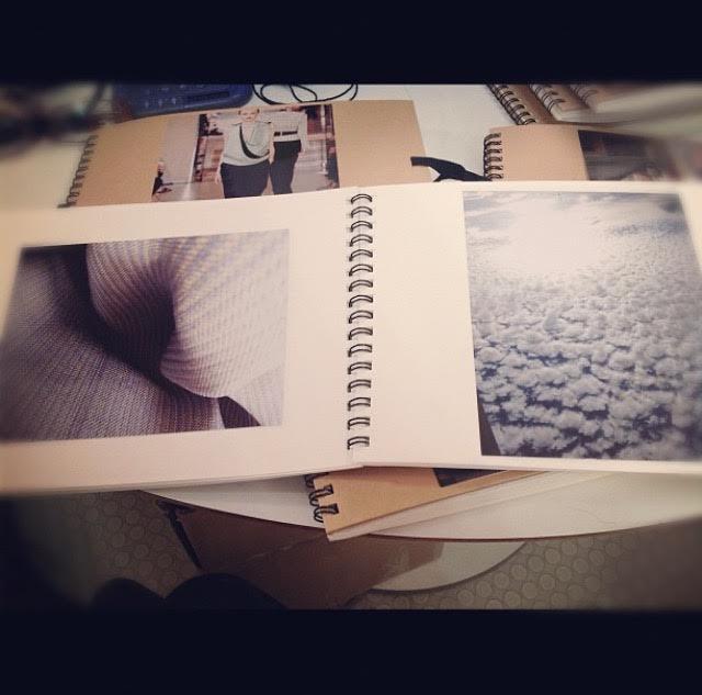 The portfolio of Matis Taguay.