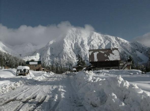 Mount_Cain_Alpine_Park_1