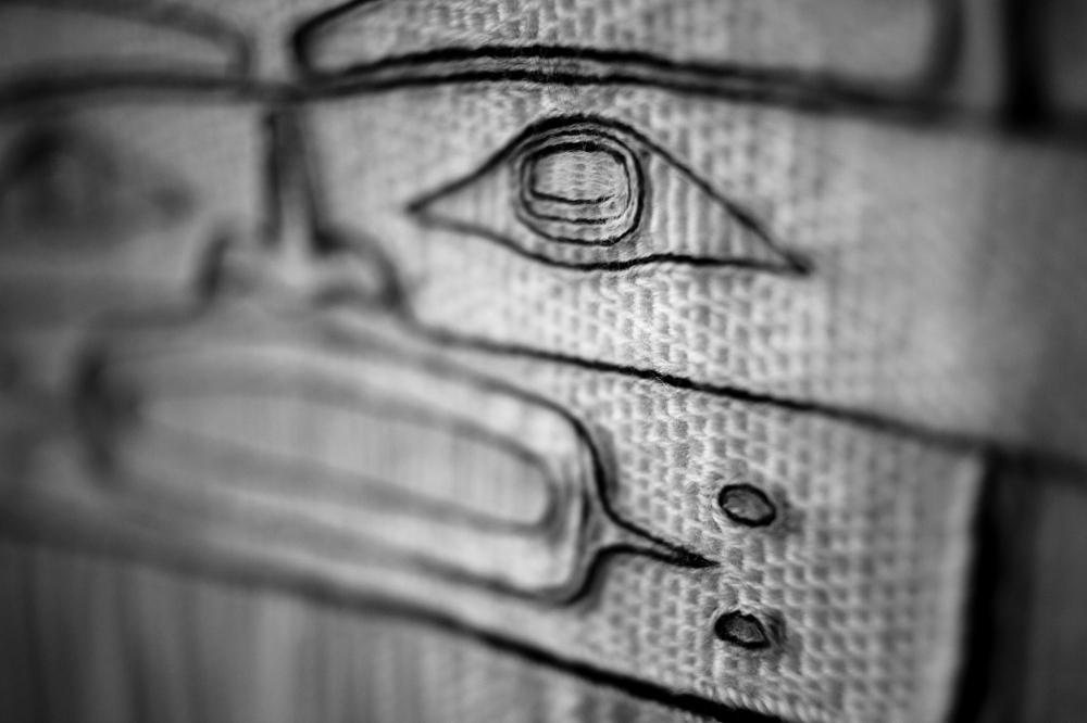 Mason Mashon Photo - Meghann Weaving-3