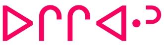 fushia+logo